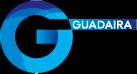 Guadaira Logo