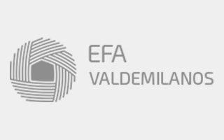 EFA Valdemilanos