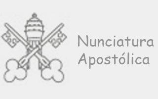 Nunciatura Apostólica